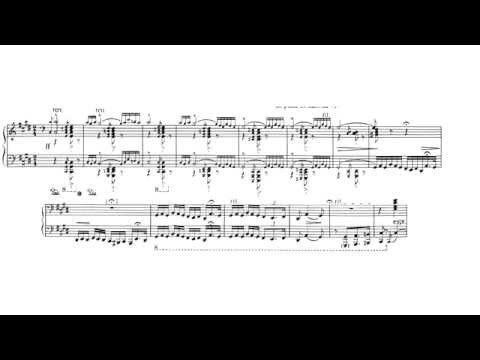 Cyprien Katsaris  Liszt: Hungarian Rhapsody No 2 in CSharp Minor, S 244
