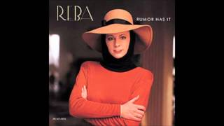 Reba McEntire - Climb That Mountain High