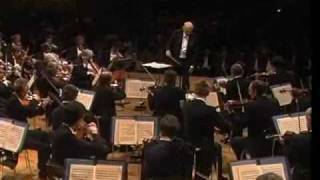 Georg Solti conducts Shostakovich