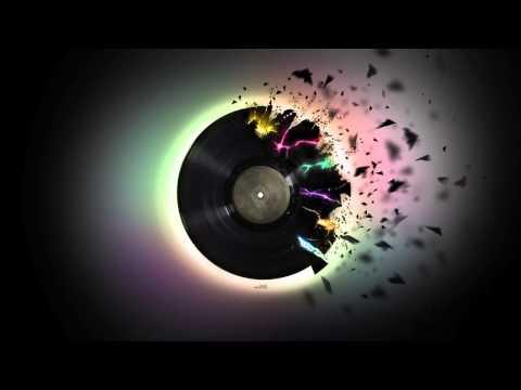 Lady Gaga Ft. R.Kelly - Do What You Want (ArtGul Bootleg)