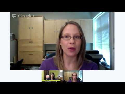Work at Home Moms Strategy Hour - How to Find Legitimate #WorkAtHome Jobs