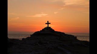 FPC Auburn Worship - Good Friday - April 2nd, 2021