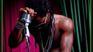 LiL Wayne ft. T-Pain - Damn Damn