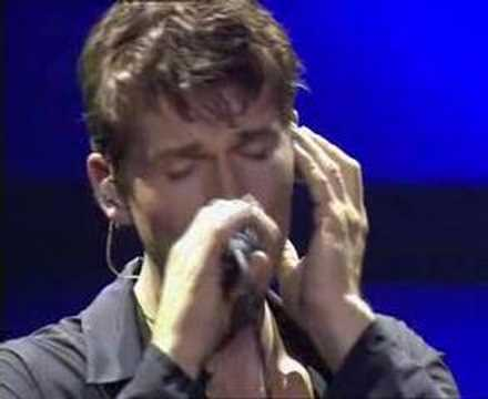 a-ha - Stay On These Roads (high quality video)