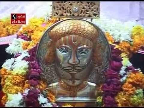 Suresh Raval | Vela Vela Ava Mara Valma | Tamne Rande Parnave