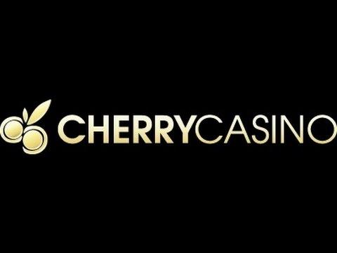 Cherry Casino | Vorschau + Infos | Online-Casino.de