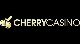 🥇 Cherry Casino Test: Vorschau + Infos   Online-Casino.de