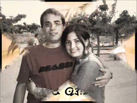 Beatriz e Andres