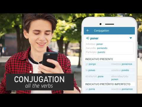 reverso-context-app---language-games,-synonyms,-conjugation