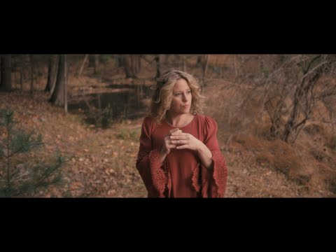 "Amy Helm :: ""Good News"" :: Official Video"