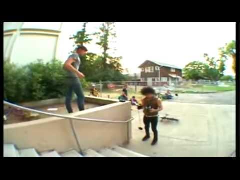Props Issue 70 - Metal Bikes - Broken Camera Edit