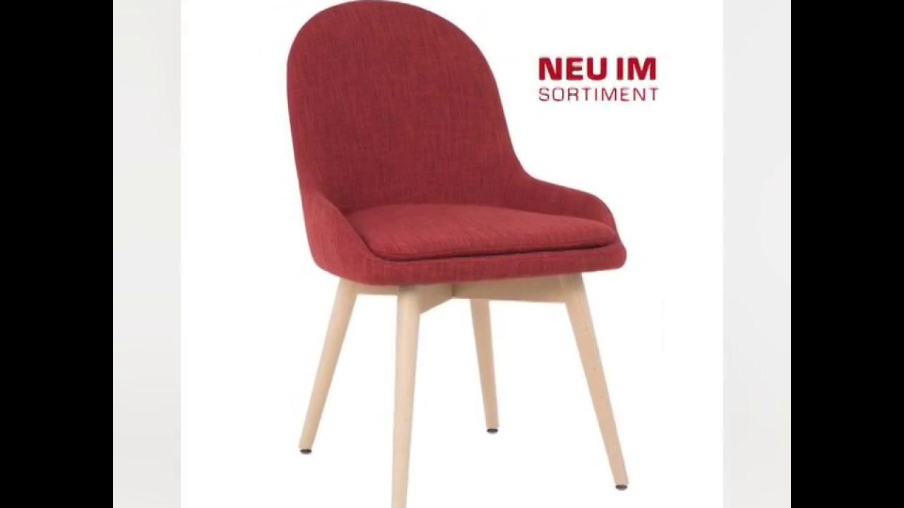 Liebenswert Schnieder Stuhlfabrik Foto Von Video