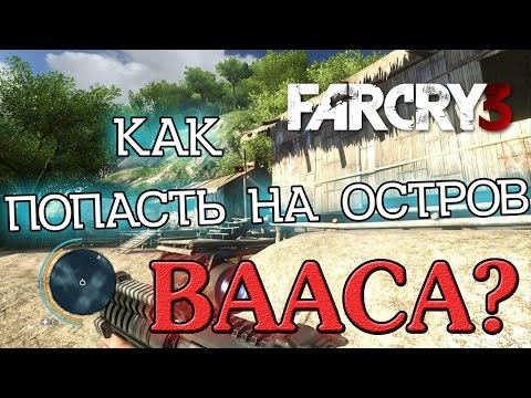 Fallout Убежище Fandom powered by Wikia