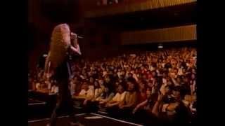 TNT - Shinjuku Kosei Nenkin Hall (Tokyo 1989)(DHV 2010)