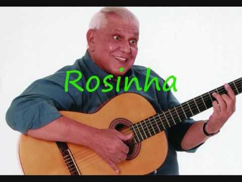MP3 TOLEDO ARY BAIXAR PALCO DE PIADAS