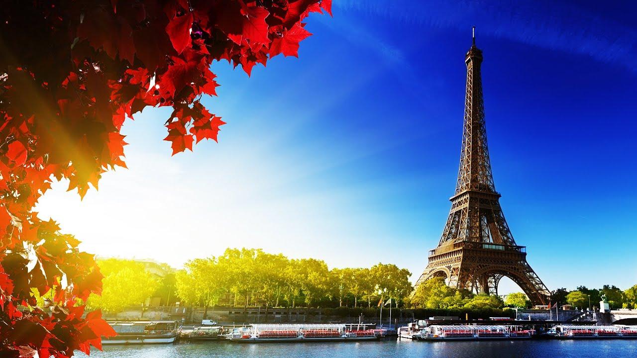Rezultate imazhesh për Paris, Francë