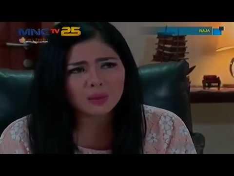 RAJA Episode 40 MNCTV Juan Prabu