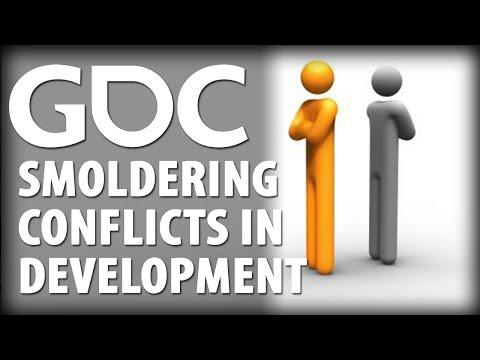 Smoldering Conflicts: Managing Cross-Cultural Teams