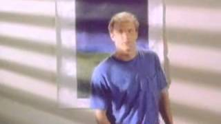 Cool Blue Trailer 1988
