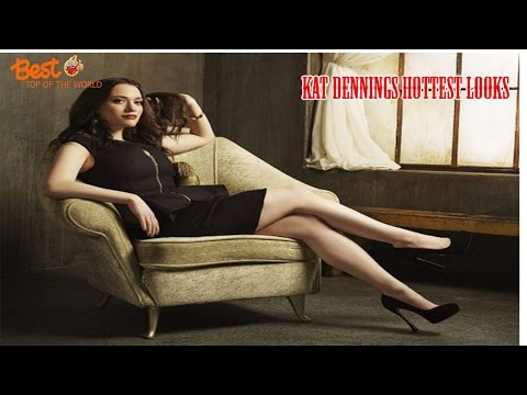 Top 25 Kat Dennings Hottest Looks from YouTube · Duration:  4 minutes 53 seconds