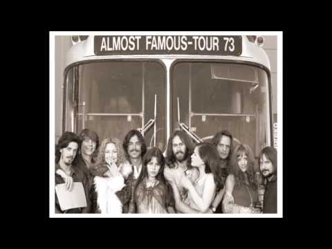Stillwater - Full Album - Almost Famous
