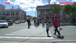 Камчатцы, которые 13 сентября будут в Москве, смогут проголосовать на выборах губернатора