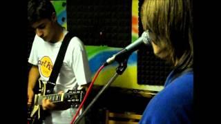 ODD SOCKS - ROCK BAND