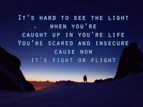 Virginia to Vegas ft. Alyssa Reid - We Are Stars