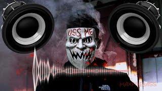 Baixar DJ ORCUN & DJ Frest - Losing It (BASS BOOSTED)