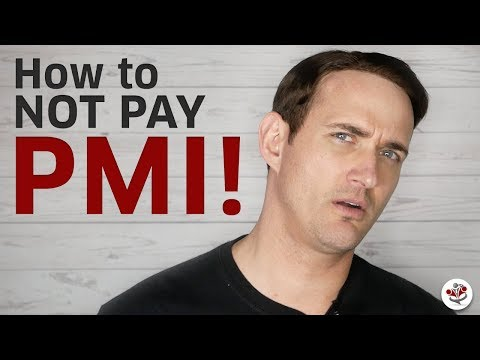 what-is-pmi?-(plus-how-to-avoid-paying-private-mortgage-insurance!)