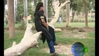 Download sindhi song-- mukhtiar sheedi MP3 song and Music Video
