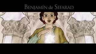 Benjamín de Sefarad