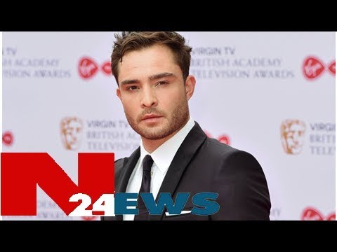 Ed westwick accused of ual assault by third woman