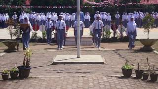 (4.48 MB) Rangkaian Acara HUT Republik Indonesia ke-72 Tahun SMA N 1 Liwa Mp3