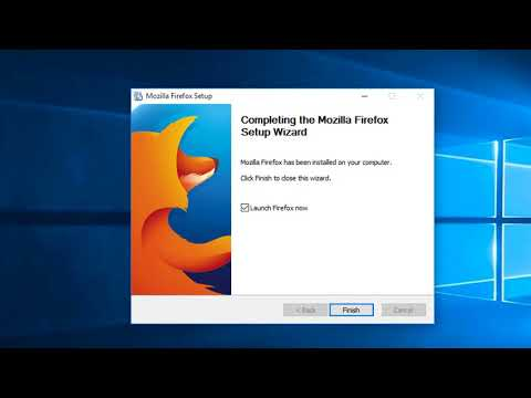 How To Use Java In Mozilla Firefox 2019 || 100% Working