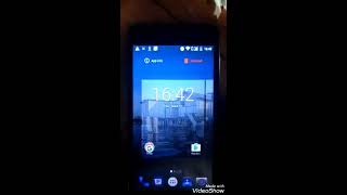 P701 Frp Bypass Video in MP4,HD MP4,FULL HD Mp4 Format