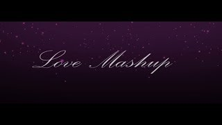love-mashup-dj-dalal-london-x-dj-rehan-mp3