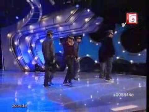Download Derana Dream Star Final.wmv