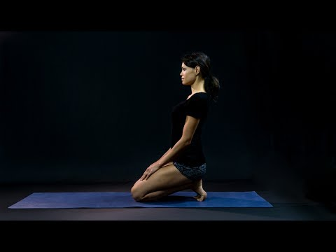 post race yin yoga 10 pose sequence  youtube