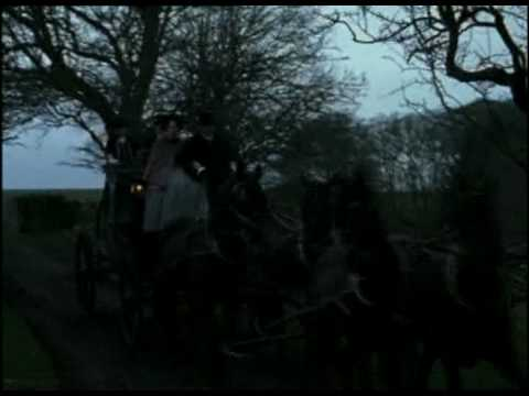Jane Eyre - The Musical (part 1)