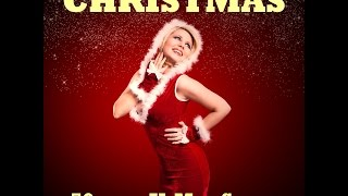 Patti Page - The First Noel YouTube Videos