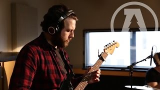 Tides of Man - Hold Still - Audiotree Live