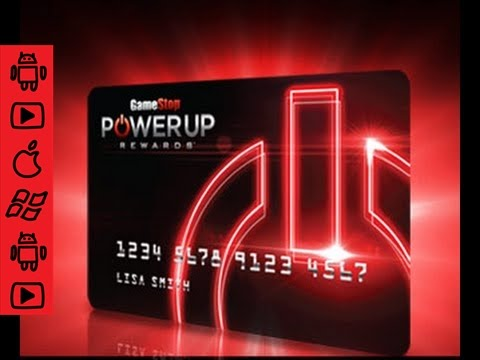 Gamestop Credit Card Preapproval Review With Pros And