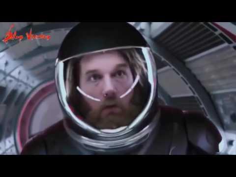 Phim Vi n T ng 2017 Du H nh Gi a C c V Sao 720
