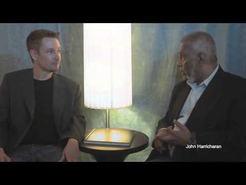 Five Steps to Spiritual Wealth with Dr. Steve G. Jones and John Harricharan