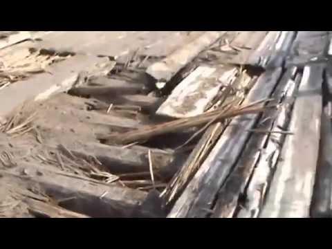 интим знакомства николаевск на амуре