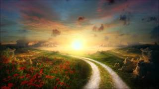 Time to Say Goodbye (Con Te Partiro) (Orchestral Version) [HD]