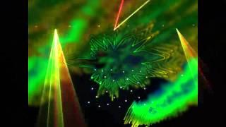 "Jean Michel Jarre - ""Ethnicolor"" (DJ Fisun Lite Edit)"