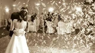 İlk Dans Şarkısı / Gülşah Tütüncü - Dua Ediyorum