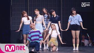 KCON 2019 JAPAN [KCON 2019 JAPAN] GWSN - KNOCK KNOCKㅣKCON 2019 JAPAN × M COUNTDOWN 190530 EP.621